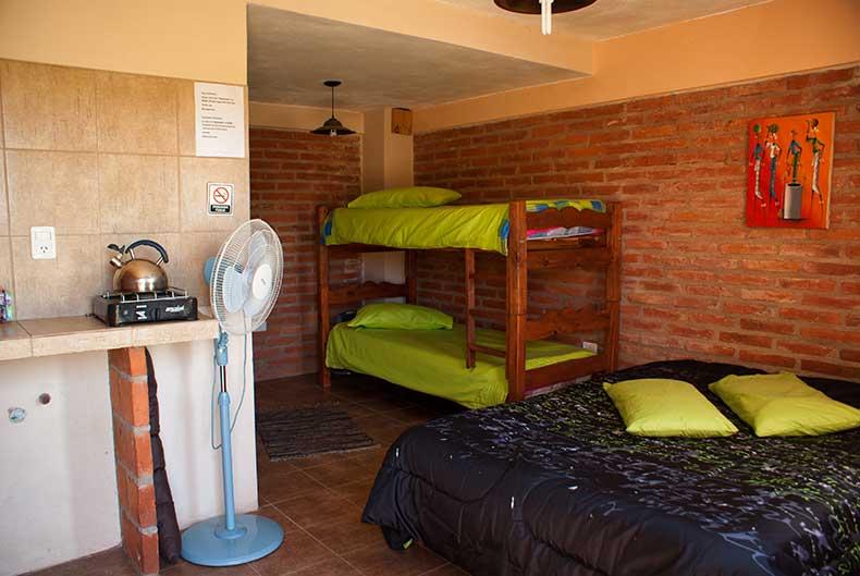 Hostel Tinktinkie; Hostel en Santa Rosa de Calamuchita; La Habitacion Privada; Hostel Tinktinkie en Santa Rosa de Calamuchita; Hostel en Santa Rosa de Calamuchita; Hostel Tinktinkie en Santa Rosa;