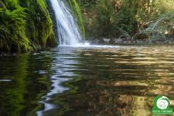 Santa Rosa de Calamuchita; Lugares turisticos Cordoba; Hostel Tinktinkie; La Cascada Santa Rosa de Calamuchita; Santa Rosa;